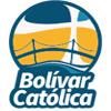 Arquidiocesis de Ciudad Bolivar