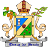 Diocesis de Carupano