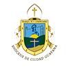Diocesis de Cidad Guayana