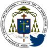 Diocesis de Maturin