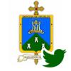 Diocesis de Trujilo