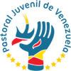Pastoral Juvenil Venezuela