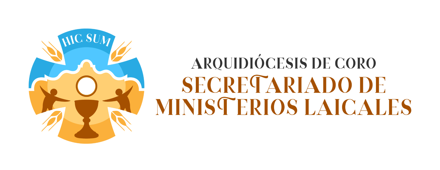 Secretariado de Ministerios Laicales ahora también en las redes sociales
