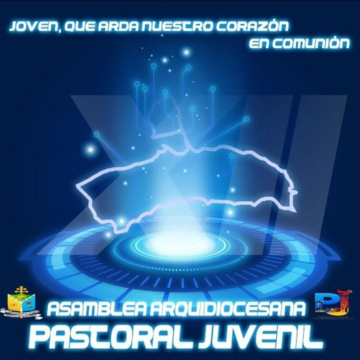 Celebrada XII Asamblea Arquidiocesana de Pastoral Juvenil en la Arquidiócesis de Coro